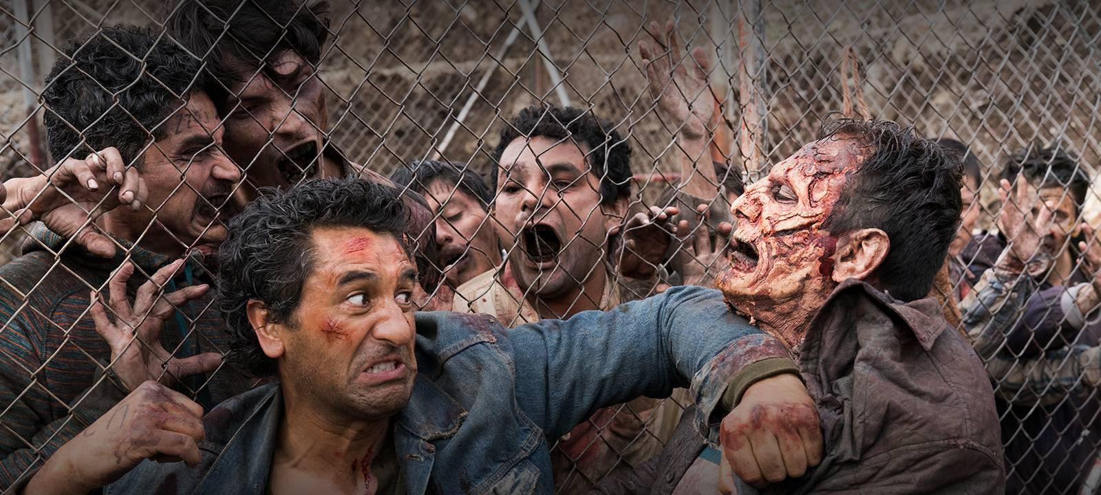 fear-the-walking-dead-episode-301-travis-curtis-800×600