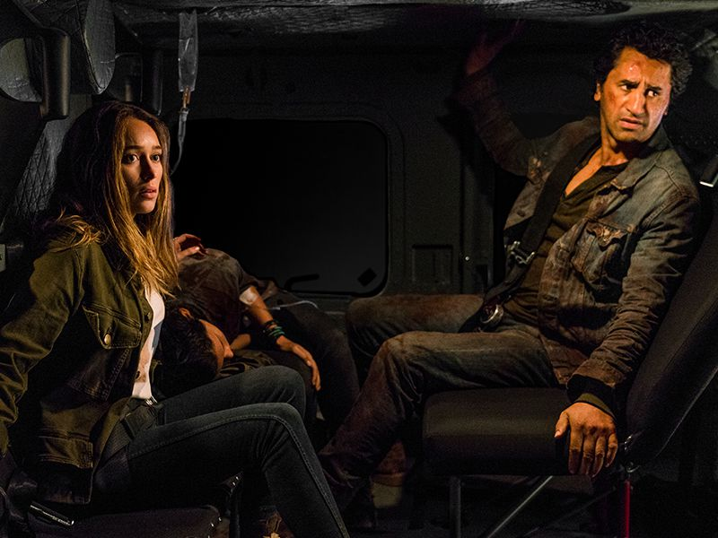 fear-the-walking-dead-episode-302-madison-dickens-alicia-debnam-carey-post-800x600