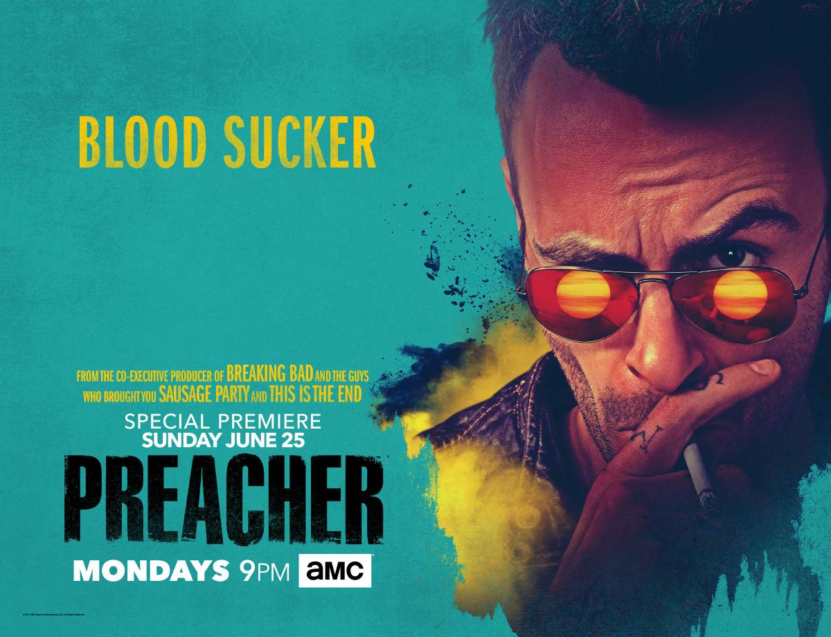 preacher-S3-cassidy-1200