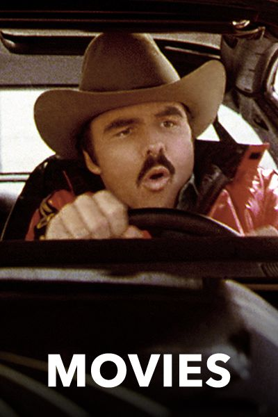smokey-and-the-bandit-I-Movies-200×200