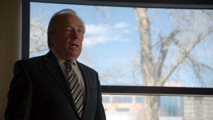 Next on Better Call Saul: Season 3, Episode 10