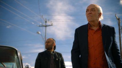 Better Call Saul Sneak Peek: Season 3, Episode 10