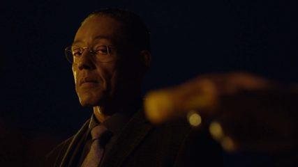 Better Call Saul Talked About Scene: Season 3, Episode 10