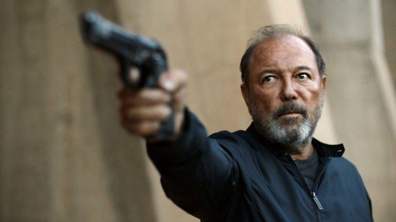 (SPOILERS) Fear the Walking Dead Talked About Scene: Season 3, Episode 4