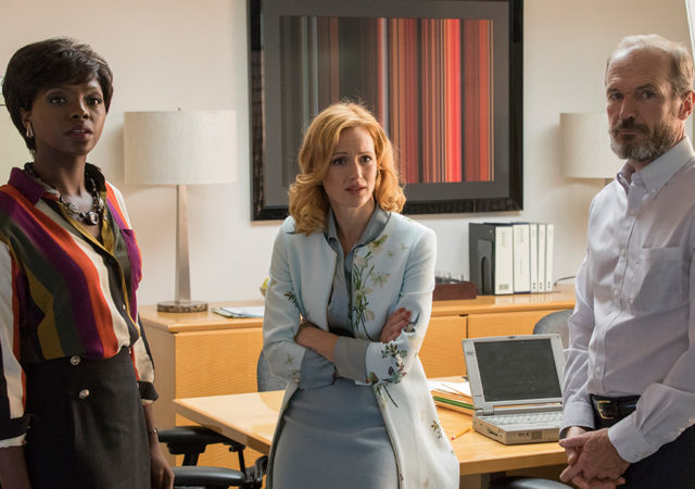 Halt-and-catch-fire-_404_donna-clark-kerry-bishe-toby-huss-john-bosworth-935x658