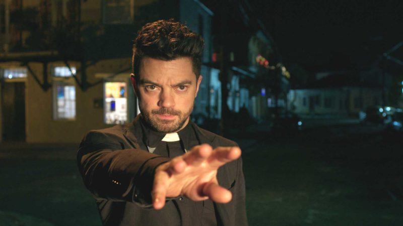 Next on Preacher, Season 2, Episode 3
