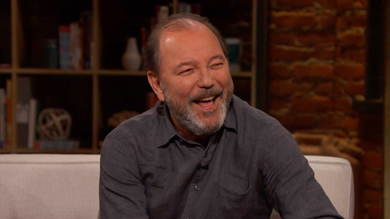 Talking Dead: Highlights: Season 7, Episode 19