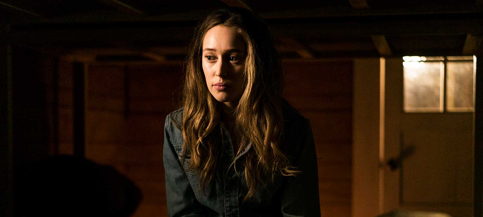 fear-the-walking-dead-episode-306-alicia-debnam-carey-800×600-interview