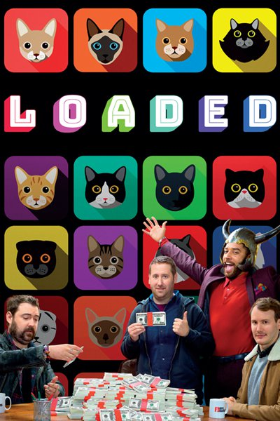 loaded-season-1-key-art-josh-howick-leon-anderson-200×200