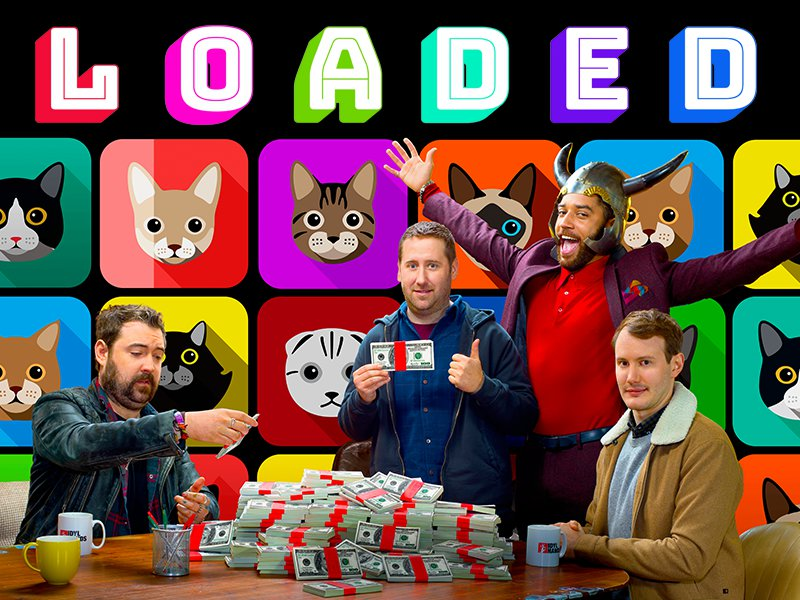 loaded-season-1-key-art-josh-howick-leon-anderson-800×200-logo