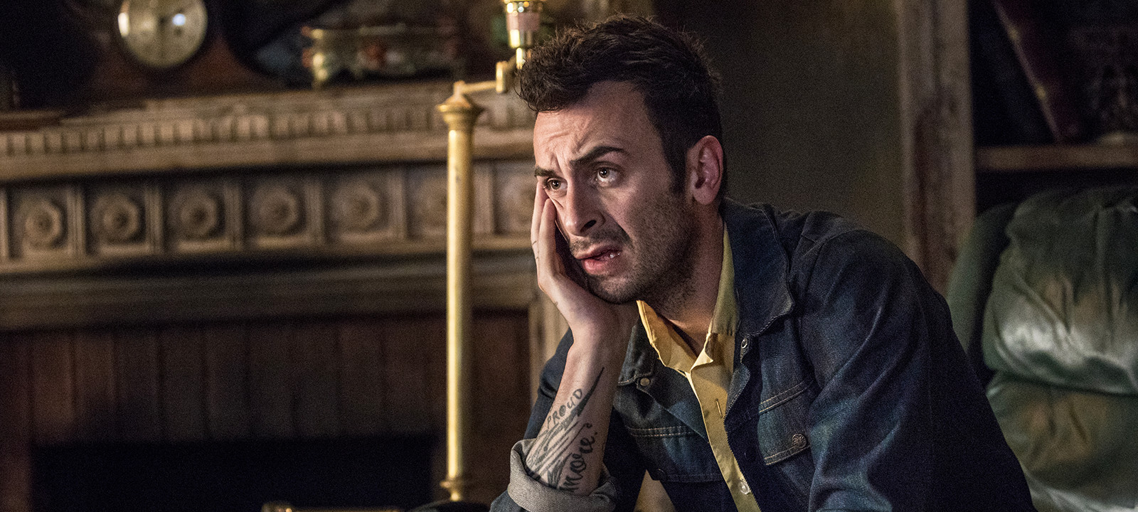 preacher-episode-203-cassidy-gilgun-interview-800×600