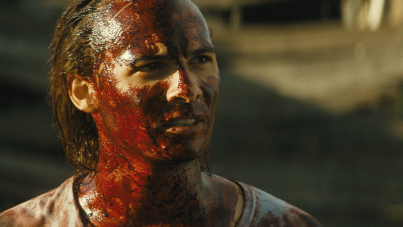 Season 2A Recap: Fear the Walking Dead