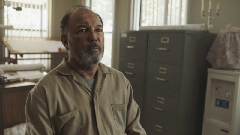 Fear the Walking Dead Bonus Scene: Season 3, Episode 4