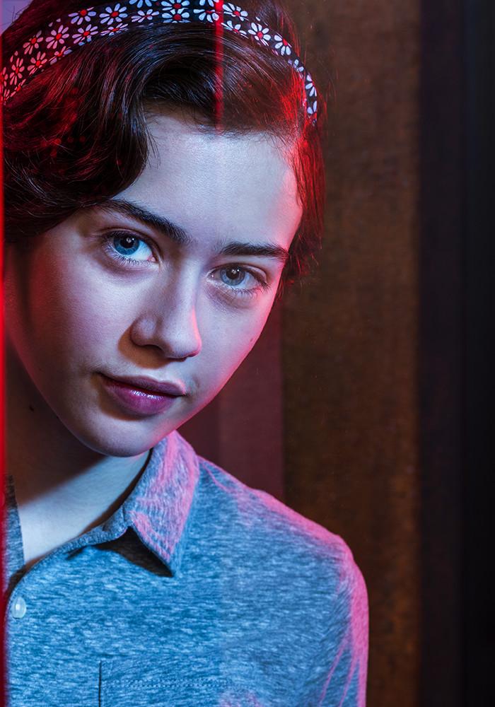 Halt-and-catch-fire-season-4_Portrait_Susanna-Skaggs-Haley-Clark-800×600