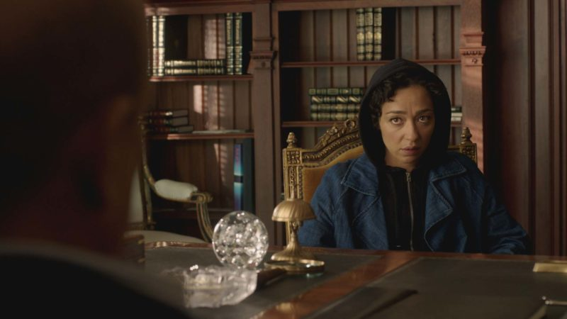 Preacher Sneak Peek: Season 2, Episode 4