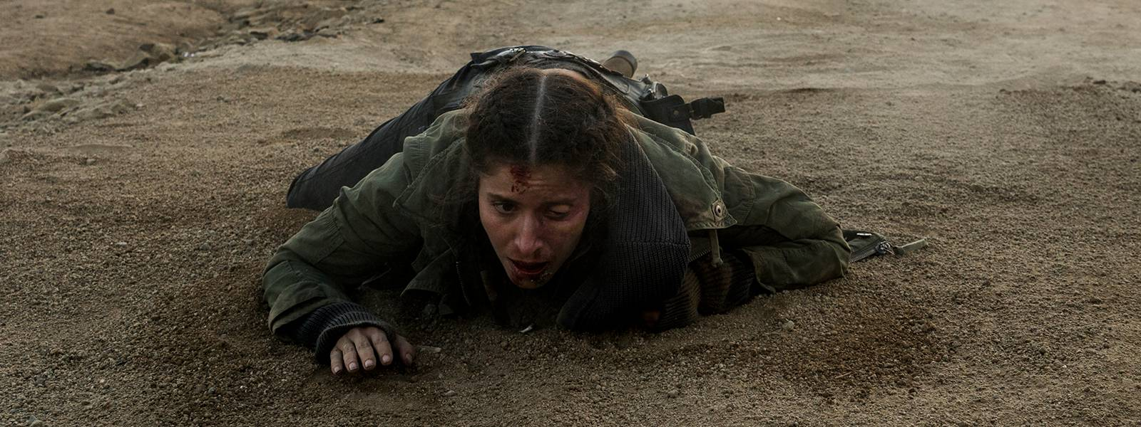 fear-the-walking-dead-episode-307-ofelia-mason-post-800×600