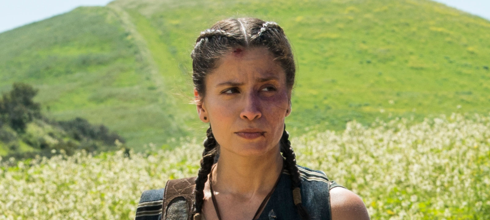 fear-the-walking-dead-episode-308-ofelia-mason-800X600-interview