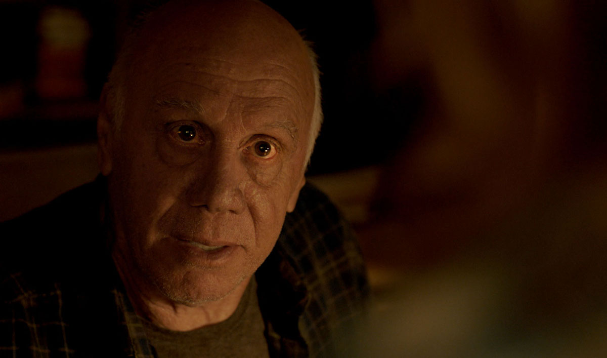 See How Jeremiah Otto&#8217;s Reign Comes to an End in <em>Fear the Walking Dead</em> Episode 8