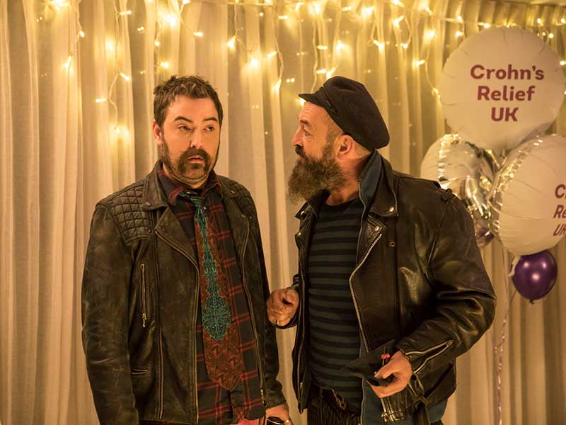 loaded-episode-102-nick-helm-800×600-photos