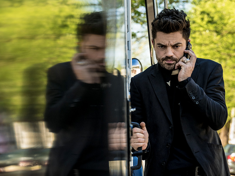 preacher-episode-206-jesse-copper-photos-800