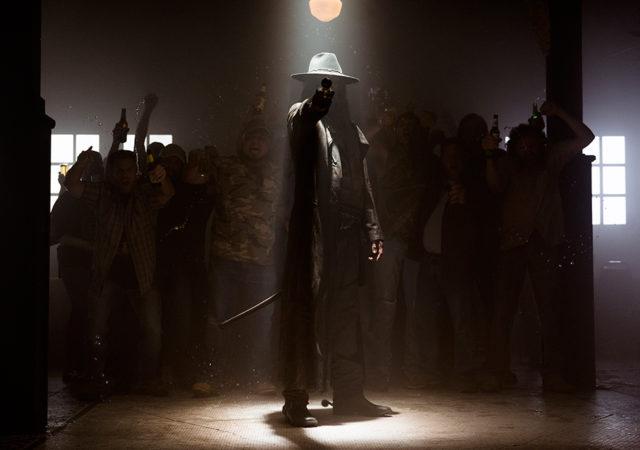 Preacher Season 2 Episode Photos