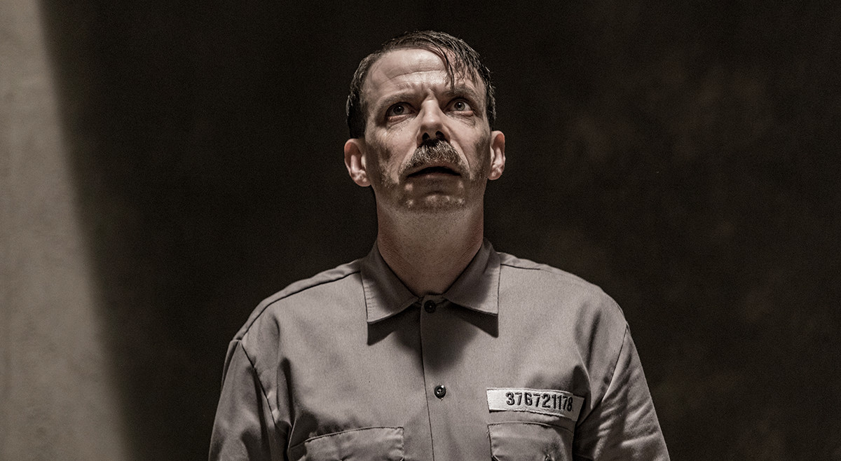 Why <em>Preacher&#8217;s</em> Version of Hell HAD to Include the Führer