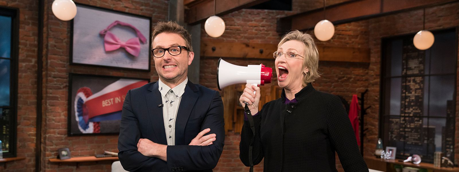 talking-with-chris-hardwick-episode-110-jane-lynch-800×600