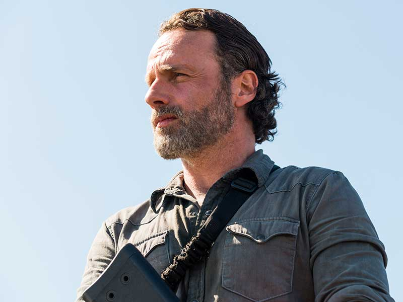 the-walking-dead-episode-801-rick-lincoln-800×600-1