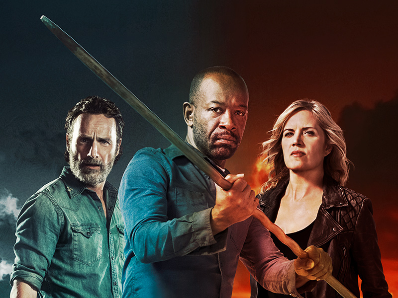 the-walking-dead-fear-the-walking-dead-crossover-800×600