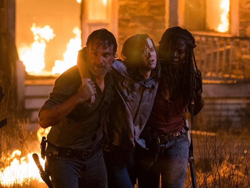 the-walking-dead-season-8b-rick-lincoln-carl-riggs-800×600-2