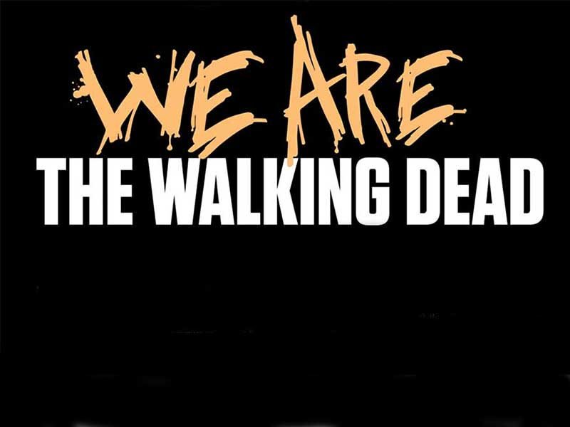 we-are-the-walking-dead-contest-800×600-1