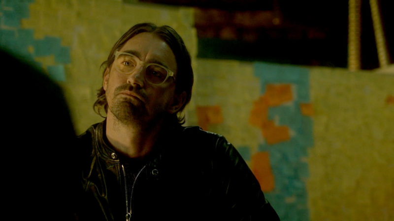 Halt and Catch Fire Sneak Peek: Season 4, Episode 1