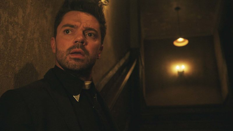 Next on Preacher: Season 2, Episode 9