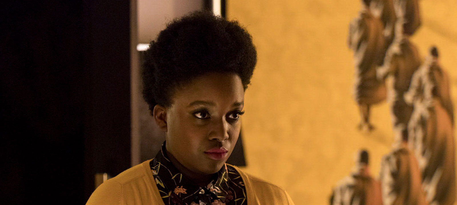 loaded-episode-103-naomi-adefope-800×600-interview