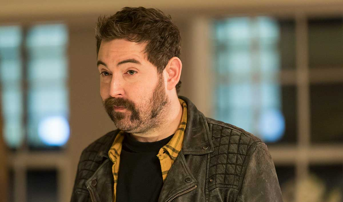 <em>Loaded</em> Q&#038;A — Nick Helm (Watto)
