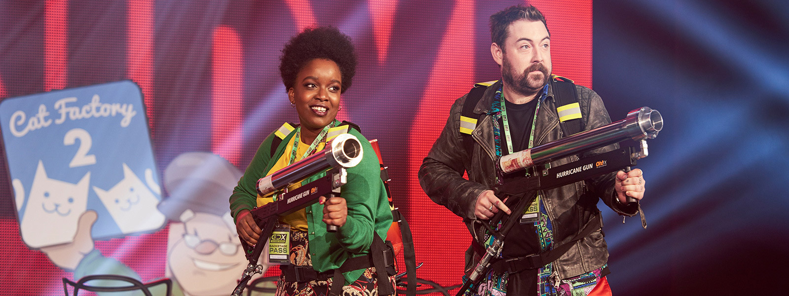 loaded-episode-107-naomi-adefope-watto-helm-post-800×600