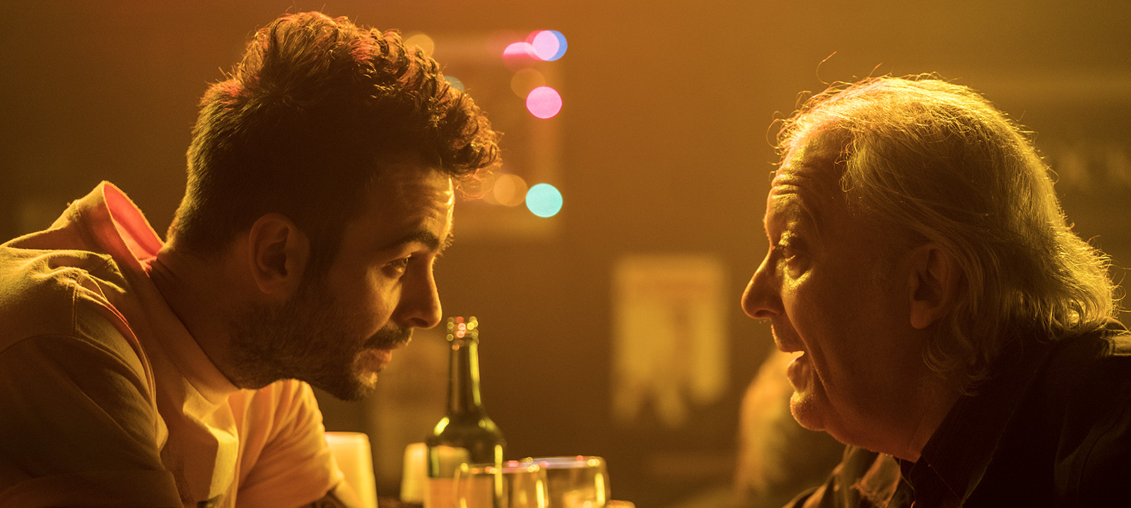 preacher-episode-210-cassidy-gilgun-interview-800