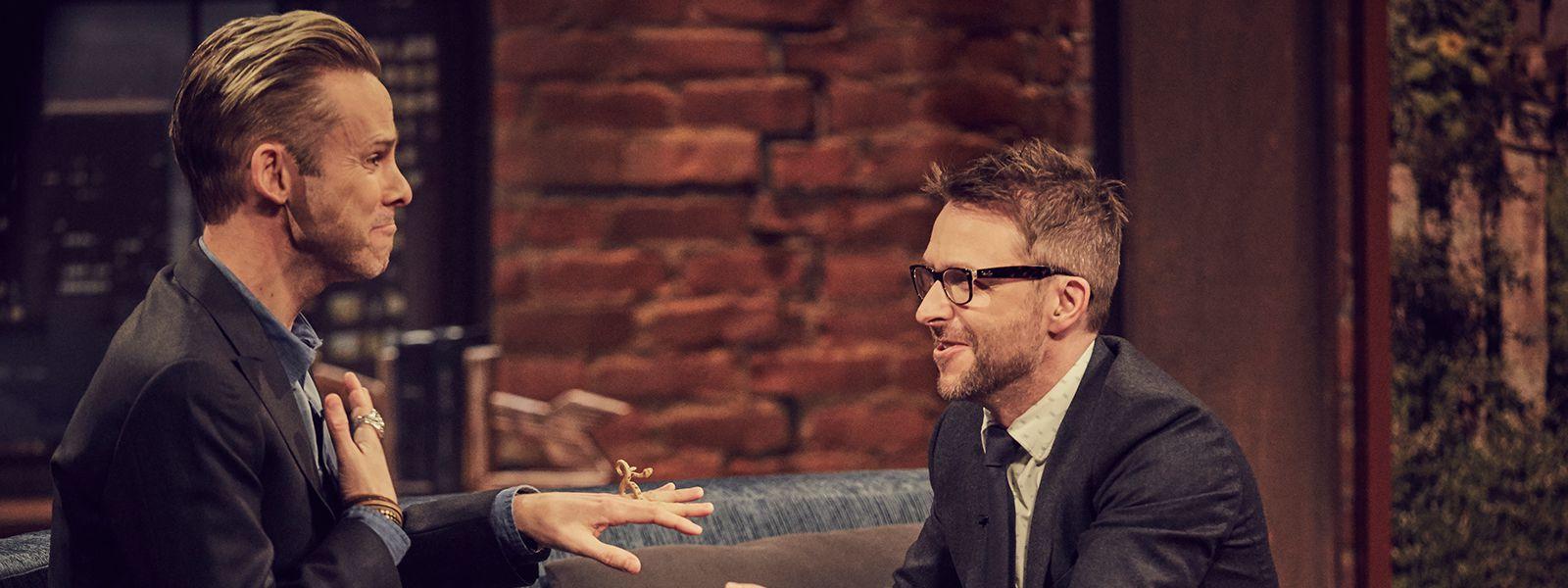 talking-with-chris-hardwick-episode-114-dominic-monaghan-chris-hardwick-800×600