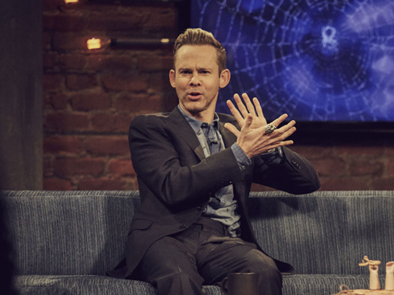 talking-with-chris-hardwick-episode-114-dominic-monaghan-photos-800