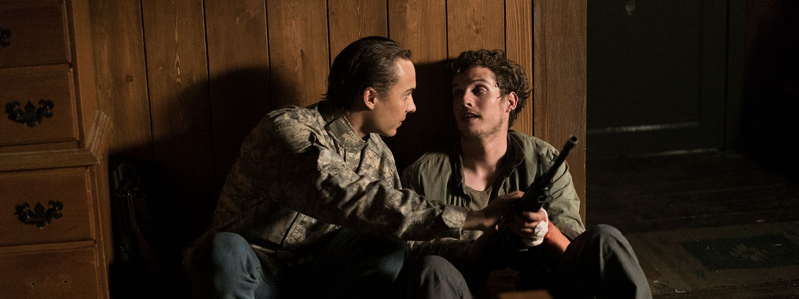 fear-the-walking-dead-episode-309-nick-dillane-troy-sharman-post-800×600