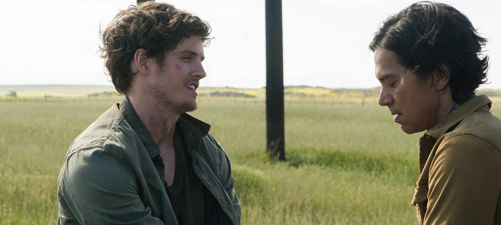 fear-the-walking-dead-episode-309-troy-sharman-800×600-interview