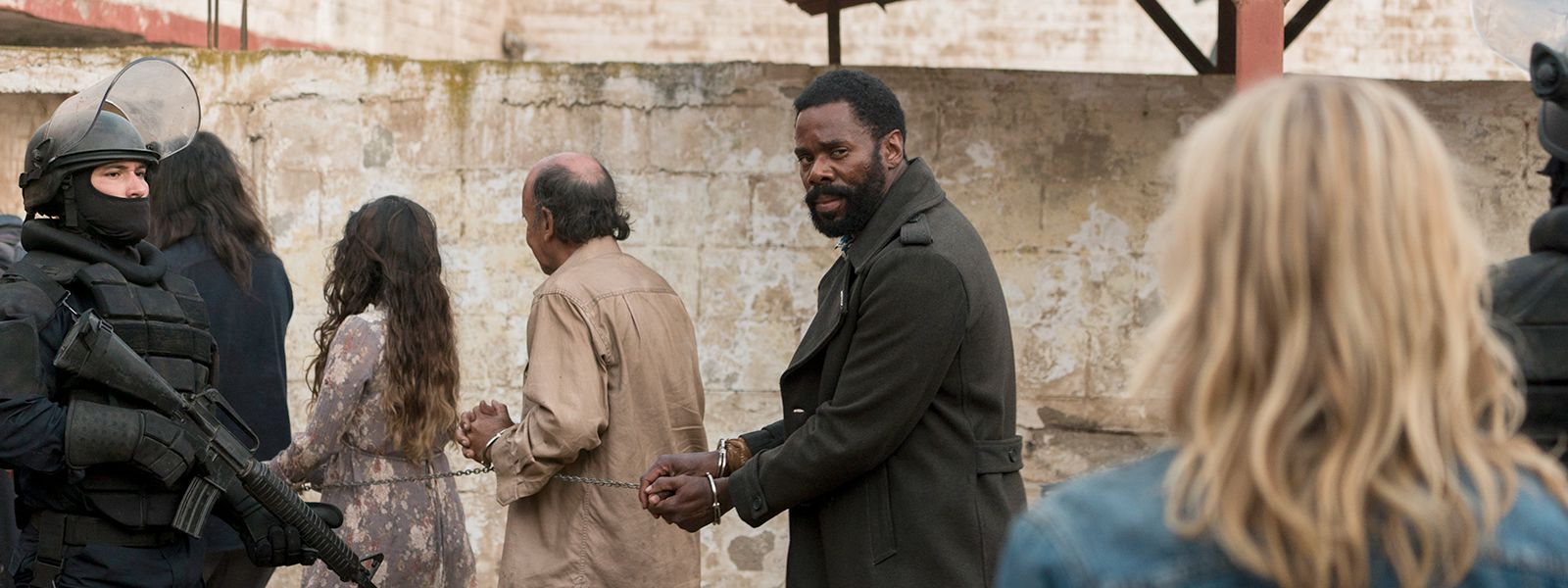 fear-the-walking-dead-episode-310-strand-domingo-post-800×600