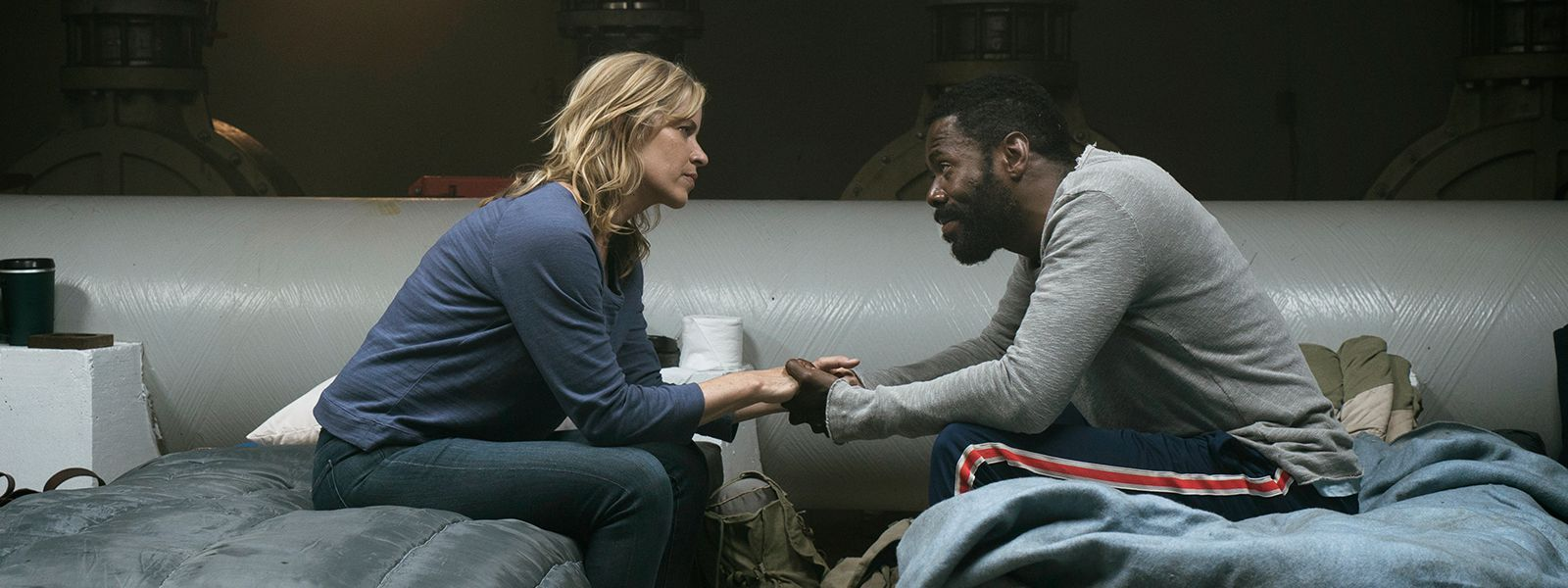 fear-the-walking-dead-episode-311-madison-dickens-strand-domingo-post-800×600