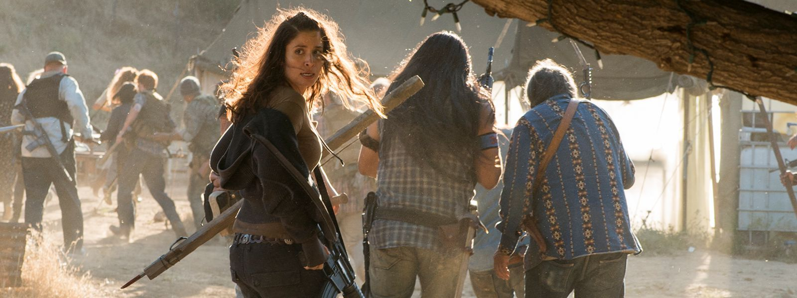 fear-the-walking-dead-episode-312-ofelia-mason-post-800×600