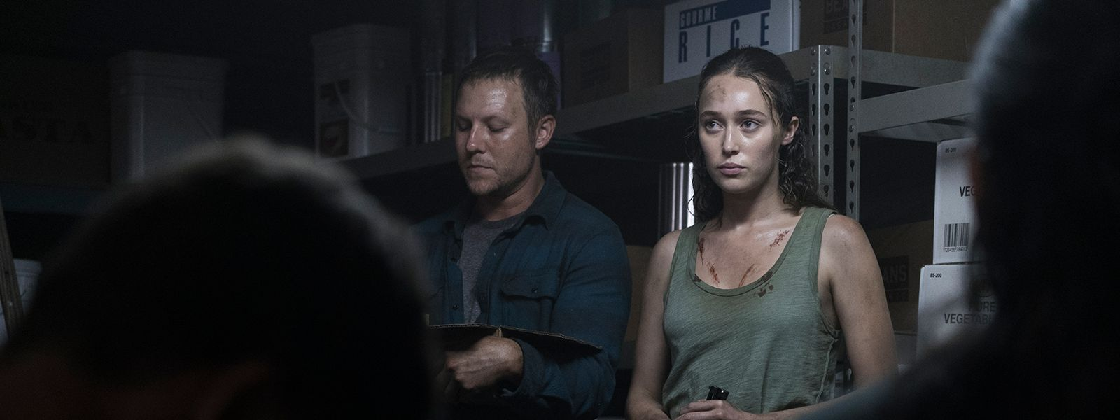 fear-the-walking-dead-episode-313-alicia-debnam-carey-post-800×600