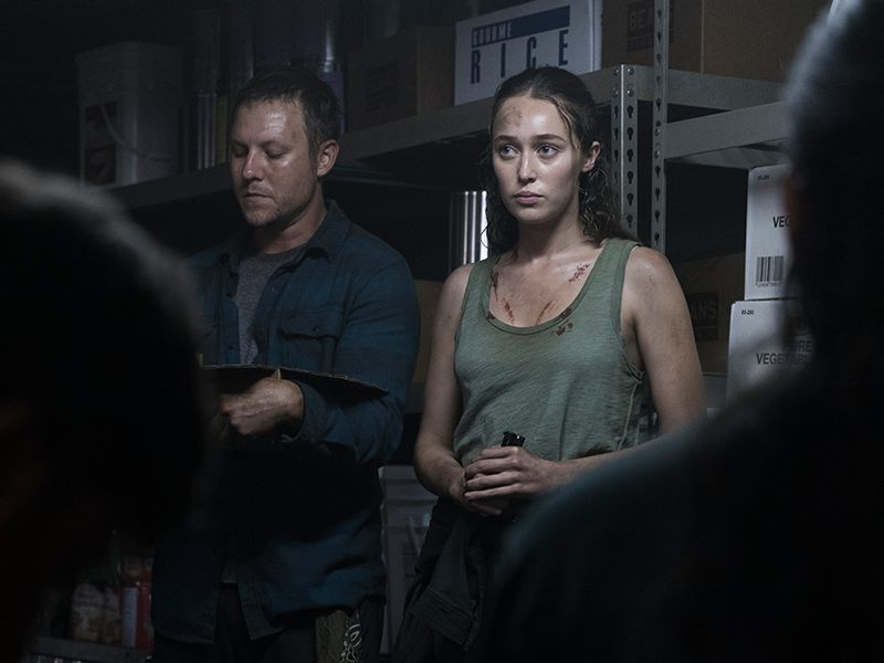 fear-the-walking-dead-episode-313-alicia-debnam-carey-post-800x600