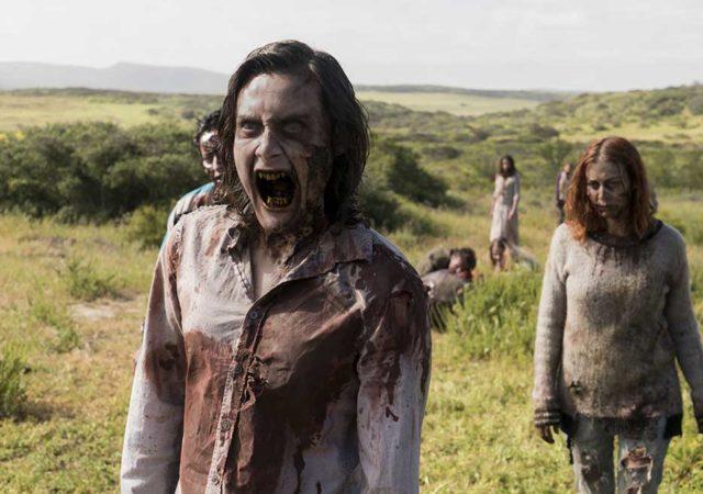 fear-the-walking-dead-season-3-b-infected-935