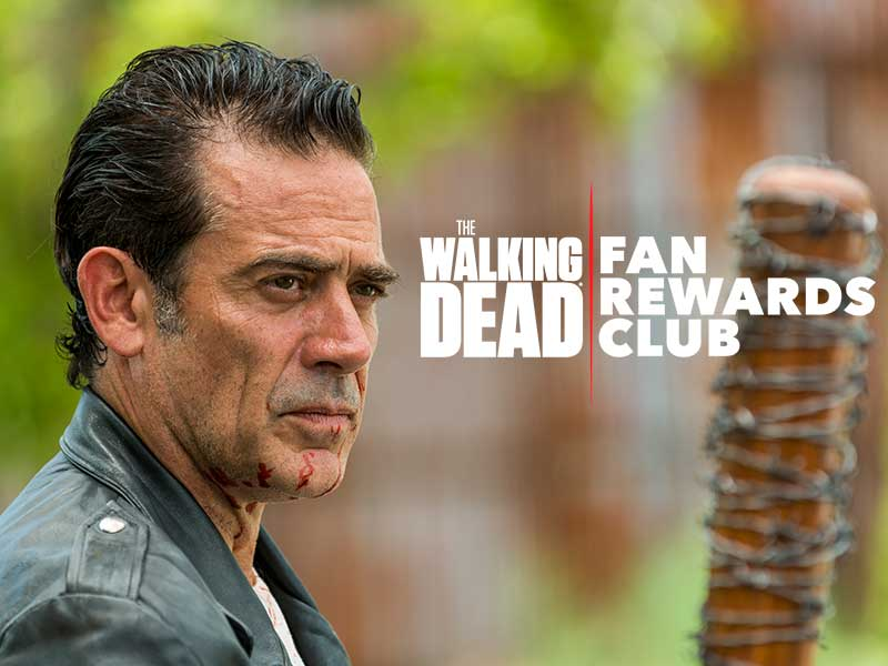 the-walking-dead-episode-708-negan-morgan-800×600-fan-rewards