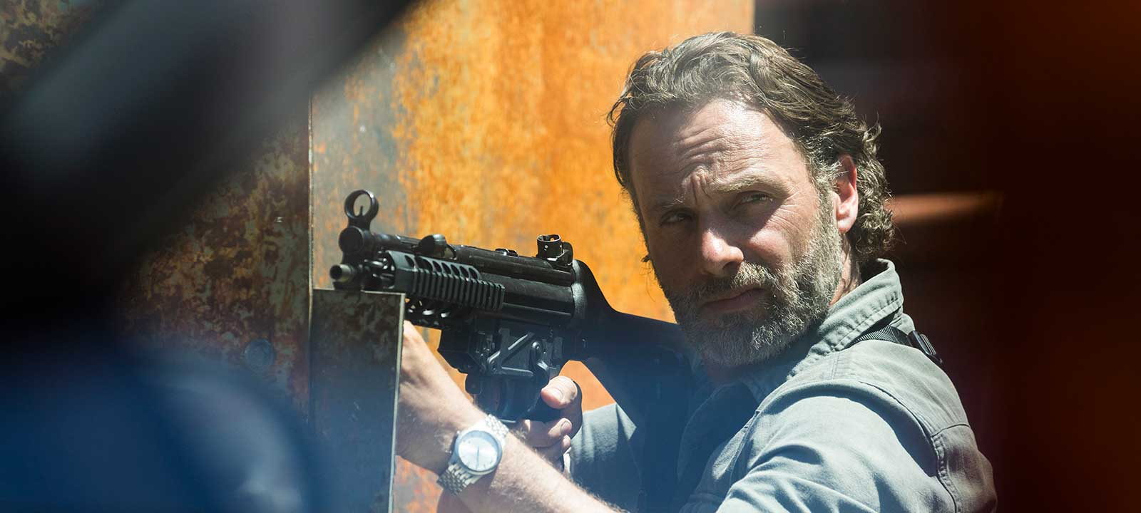 the-walking-dead-episode-801-rick-lincoln-800×600-interview