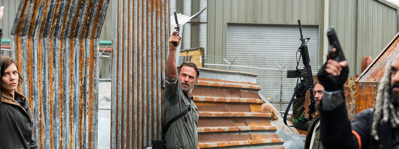 the-walking-dead-episode-801-rick-lincoln-post-800×600
